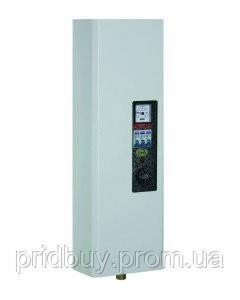 Котел электрический ДНІПРО Мини+насос 4,5 кВт /1-но фаз. 54 кв.м. оп./, фото 2