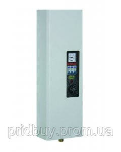 Котел электрический ДНІПРО Міні+насос 9 кВт /3-х фаз. 108 кв.м. оп./, фото 2