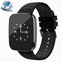 UWatch Умные часы Smart HeartRate, фото 1
