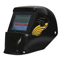 Автоматическое затемнение сварки MIG и аргонодуговой сварки Mag шлем маска сварщика