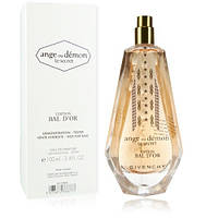 Givenchy Ange Ou Demon Le Secret Edition Bal D Or EDP 100ml TESTER