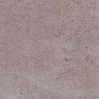 Столешницы FAB Суонси  (5568 PL) 4200 / 600 / 39