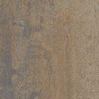 Столешницы EGGER Дуб Гамильтон натуральный (H3303) 4100 / 600 / 38