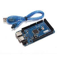 Ардуино мега адк для R3 atmega2560 по мере того Совместимость с Google adk с USB-кабель