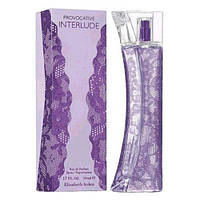 Elizabeth Arden Provocative Interlude EDP 50ml (ORIGINAL)
