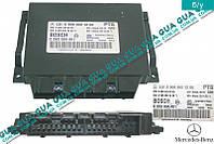 Электронный блок управления парктроником 9069001200 Mercedes SPRINTER 2006-, VW CRAFTER 2006-