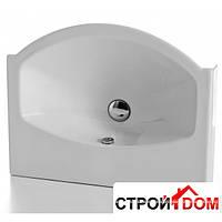 Раковина 108 Cielo Easy Bath EASC108 белая