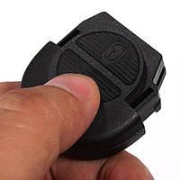 Запись дистанционного ключа дело Shell 2 кнопки для Ниссан Пульсар патруль
