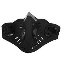 Рот муфеля пыли загрязнения фильтра:бесплатный прокат мотоцикла пыли маска