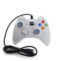 USB джойстик джойстик геймпад контроллер для ПК ноутбук