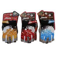 Slip дышащие оснащение для верховой езды мужские и женские спортивные перчатки
