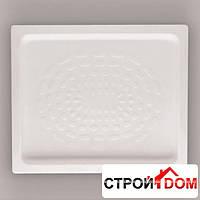 Душевой поддон прямоугольный Artceram PDR004 01 00 Piatto Doccia 75x90
