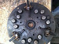 Корзина сцепления Т-25 25.21.021