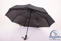 Зонт мужской автомат MONSOON MM6607
