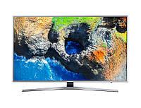 Телевизор Samsung 65MU6402, фото 1