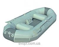 Надувная лодка Marine Pro (291х127х46 см)