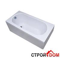 Акриловая ванна KollerPool Kamila 160x70 69073