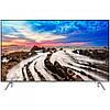 Телевизор Samsung 49MU7002