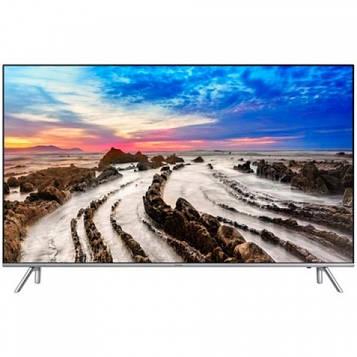 Телевизор Samsung 75MU7000 | 75MU7040