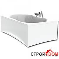 Ванна белая PAA Fanfara, фото 1