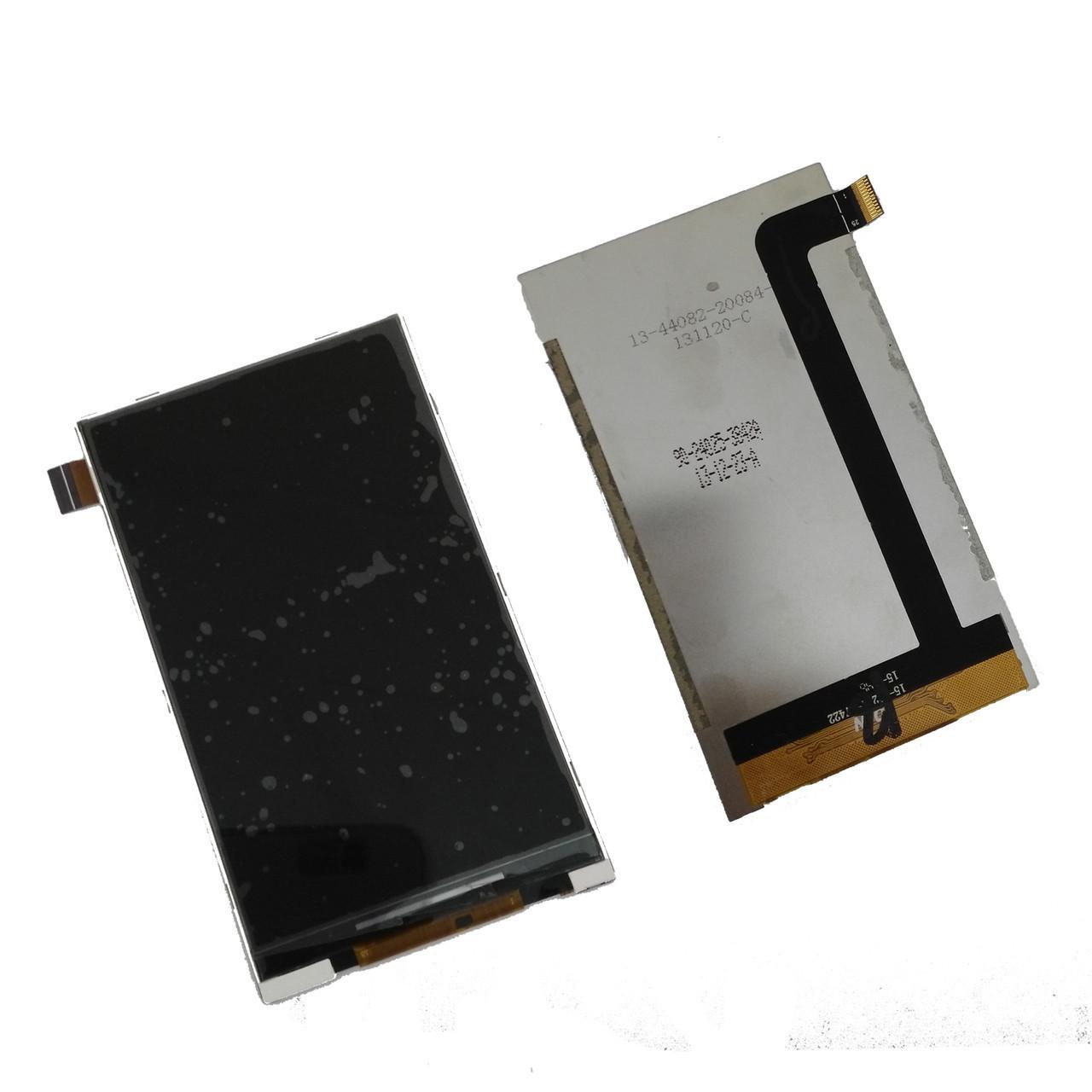 Дисплей (LCD) Prestigio 5400 PAP