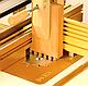 Позиционеры INCRA для фрезерных станков, фото 4