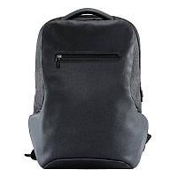 Оригинальный Xiaomi 26L 15.6inch Рюкзак для ноутбука Деловой туризм Рюкзак Mi Дрон БПЛА Daypack