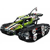 LEGO TECHNIC Дистанционно Управляемая машина
