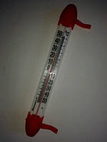 Оконный термометр Т/О5