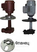 Насос П-45М насос ПА-45 помпа П-45 для СОЖ ПМ-45, насос станочный ПА-45 П-45М