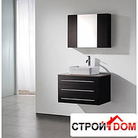 Комплект мебели Golston ES6830