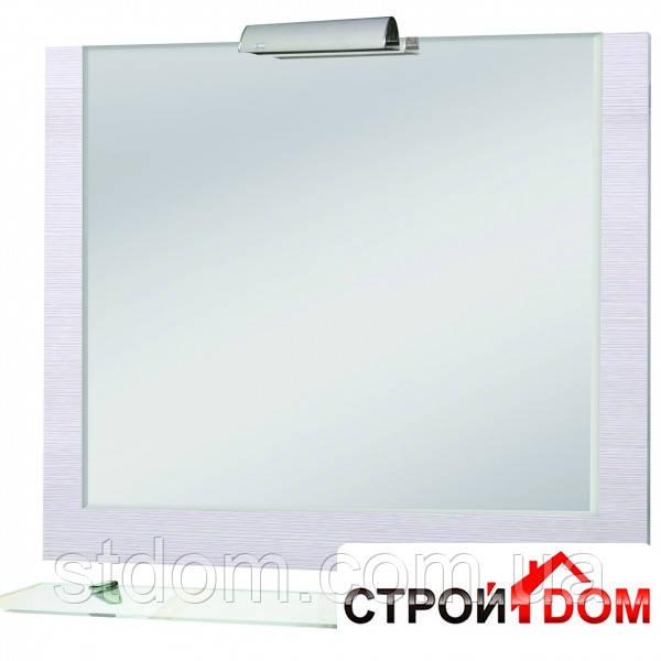 """Зеркало Ювента """"Matrix"""" МХМ-95с"""