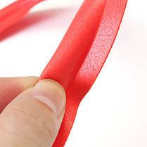 10 дюймов Rim Foam Repair НЧ-динамик Басовый громкоговоритель Динамик Surrounds Украшение громкоговорителей Красный 1TopShop, фото 3