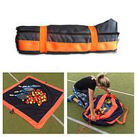 IPRee™40LВодонепроницаемыTravelСумка Pack Пляжный Коврик для коврика для пикника