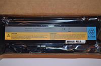 Аккумулятор Lenovo L08M6D21 L08S6D21 E23 3000 G230G 3000 G230