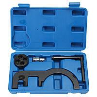 Авто 4Pcs Сроки Инструмент Установка Блокировка Набор Для BMW N47 N47s 2.0 118 120 318 320 520 X3