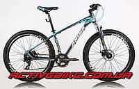 """Велосипед горный Ardis Ultra 27,5"""" AL., фото 1"""