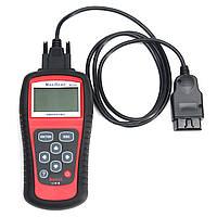 АвтоДвигательДиагностическийсканерКодсчитывателя OBDⅡ / EOBD Scan Инструмент