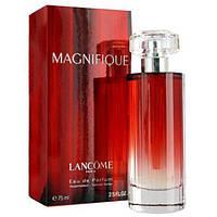Женская парфюмированная вода Lancome Magnifique (Ланком Магнифик)