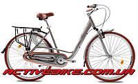 """Городской велосипед Ardis City CTB 28"""" AL."""