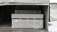 Гипсокартон стеновой Knauf 3000х1200х12,5мм