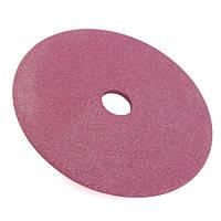 145мм шлифовальный диск Диск 22мм Идентификатор для цепной резки шлифовальной машины 3/8 и 404 Цепь