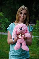 Мягкая игрушка Кролик Чакки размер 40см ТМ My Best Friend (Украина) разные цвета