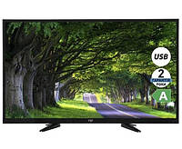 "Телевизор  32"" LCD телевизор ERGO LE32CT1000AU"