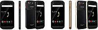 """Смартфон Doogee S30, 2sim, 5580mAh, IP68, 8/5М/п, 2/16Gb, экран 5"""" IPS,  4 ядра, GPS, 4G, Android 7.0, фото 1"""