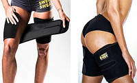 Пояс для бедра Sweet Sweat Thigh Trimmer Belt Хит продаж!