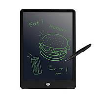 EPOLLO Ultra Thin 10.5 дюймов LCD Написание планшетных цифровых планшета для рукописного ввода с Ручка
