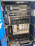 Координатно-пробивной прессTrumpf TRUMATIC 5000R  с ЧПУ, б/у, 2001 г.в., фото 3