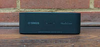 Yamaha WXAD-10 MusicCast аудио стример с функцией мультирум