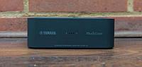 Yamaha WXAD-10 MusicCast аудио стример с функцией мультирум, фото 1
